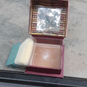 Benefit Makeup - Benefit - Hoola Matte Bronzer